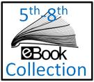 ebook 5-8