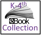 ebook k-4