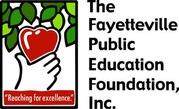 fayettevile ed foundation