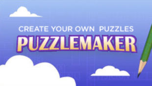 puzzle_maker